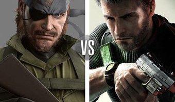 Vote nào, bạn thích ai hơn?