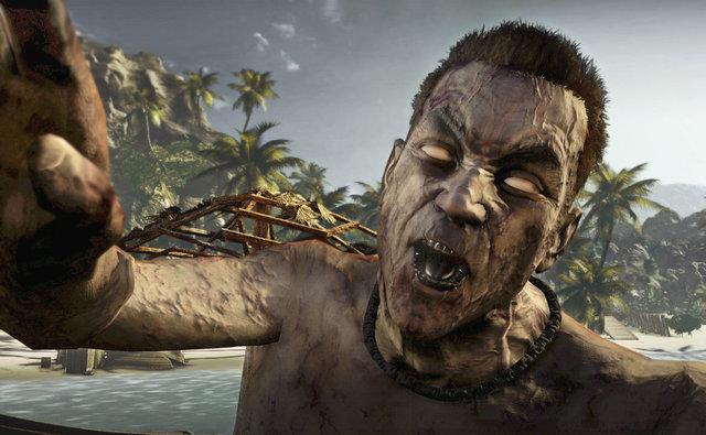 Mẹo Và Hướng Dẫn Game Dead Island
