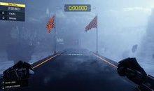 Parkour trở thành cảm hứng cho chế độ chơi mới trong CoD: Black Ops 3