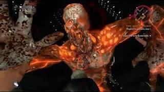 Dying Light Shotgun-Police Rift 10k dame Infinite ammo , ko bk get thế nào , dc một ông nước ngoài join...