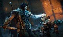 Mẹo Và Hướng Dẫn Game Middle Earth: Shadow Of Mordor