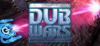 DubWars