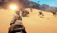 Battlefield 1 công bố cấu hình chính thức, lại sắp phải bán thận rồi!