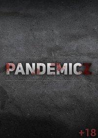 PandemicZ