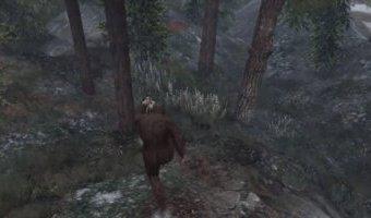 Một trong những bí ẩn lớn nhất của GTA 5 đã được khám...