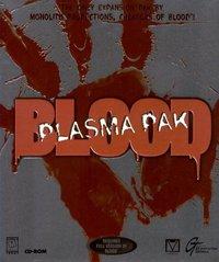 Blood Plasma Pak