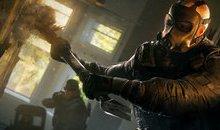 Tom Clancy's Rainbow Six: Siege tiếp tục bị dời lịch phát hành
