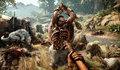 Far Cry: Primal và loạt điểm số đánh giá từ giới chuyên môn