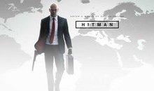 """Hitman công bố thời gian phát hành """"Episode 2: Sapienza"""""""