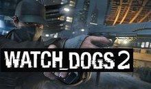 Watch Dogs 2 được phát triển trên nền tảng DirectX 12, tối ưu cho GPU AMD