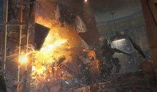 Tom Clancy's Rainbow Six: Siege sẽ đẹp như thật trên PC nhờ công nghệ độc quyền của Nvidia