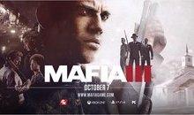 Thích Godfather và Scarface, hãy xem ngay trailer mới nhất của Mafia 3