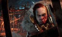 Far Cry: Primal tung trailer hé lộ các tộc người vô cùng hoang dã và tàn bạo