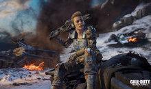Activision Blizzard mở hãng phim, sẽ có một loạt phim Call of Duty