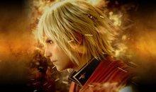 Final Fantasy Type-0 đặt chân lên PC trong tháng tới