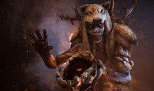 Far Cry: Primal công bố cấu hình bản PC