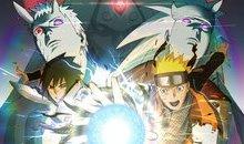 Theo dõi phim mở màn ấn tượng của Naruto Shippuden: Ultimate Ninja Storm 4