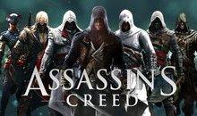 Tin đồn: Phiên bản tiếp theo của Assassin's Creed sẽ có bối cảnh tại Ai Cập