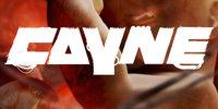 Cayne: A Stasis Story