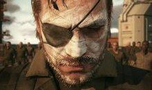 Konami rục rịch tuyển nhân sự cho dự án Metal Gear hoàn toàn mới