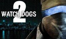 Watch Dogs 2 công bố hình ảnh gameplay và trailer đầy bắt mắt