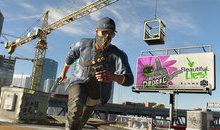 Ubisoft thừa nhận việc hạ đồ họa Watch Dogs là do… Console