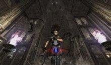 Resident Evil 7 sẽ loại bỏ tính năng mà nhiều game thủ ghét cay ghét đắng