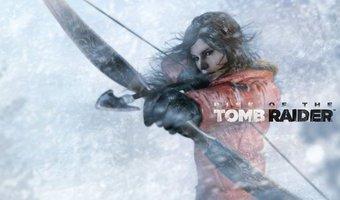 Tomb Raider là dòng game đã gắn bó với PC từ những...