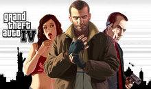 Hướng dẫn hoàn chỉnh các nhiệm vụ trong Grand Theft Auto IV - Chapter 2