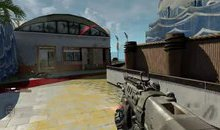Call of Duty: Black Ops 3 xấu tới… xúc phạm người chơi trên PS3 và X360