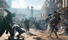 Mẹo Và Hướng Dẫn Game Assassin's Creed: Unity – Phần 2