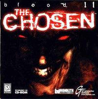 Blood II: The Chosen