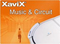 Music & Circuit