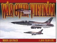 War Over Vietnam