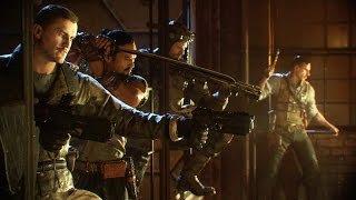 4 anh em siêu nhân cân cả thế giới! Có thím gì cầm kiếm Nhật nữa :them: