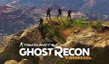Ghost Recon: Wildlands – Bốn tay súng cứu cả đất nước