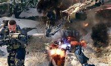 CoD: Black Ops 3 chỉ chạy 30 fps trên Xbox 360 và PS3 – Tin buồn cho hệ console cũ