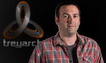 Giám đốc game Call of Duty xin lỗi vì tung tin đồn nhảm