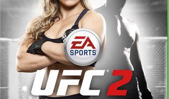 Lời nguyền EA tiếp tục hiển linh, lần này là với nữ...