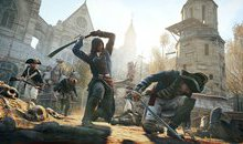Mẹo Và Hướng Dẫn Game Assassin's Creed: Unity – Phần 1
