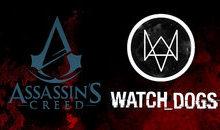 Ubisoft xác nhận bỏ qua phiên bản 2016 của series Assassin's Creed, thế chỗ bởi Watch Dogs 2