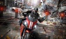 Watch Dogs 2 tô điểm E3 bằng màu sắc rực rỡ và gameplay thú vị