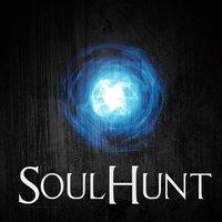 SoulHunt