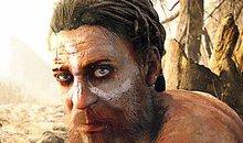 Gameplay Far Cry: Primal chuẩn bị được công bố chính thức