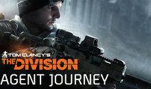 Tom Clancy's The Division bất ngờ lộ trailer mới giới thiệu gameplay