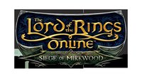 The Lord of the Rings Online: The Siege of Mirkwood